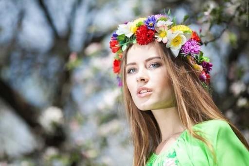 Jpg Alt Hot Russian Brides 22
