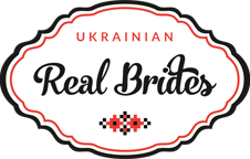 Ukrainian Real Brides